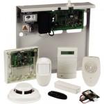 Tips on Buying Burglar Alarms Systems
