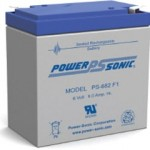 Battery Troubles and Solutions - Home Burglar Alarm