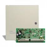 DSC Power PC1832 Complete Security Kit